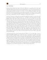 Bênh học thủy sản tập 1 part 2 doc