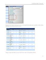 lập trình LINQ to SQL Tutorial phần 5 pptx