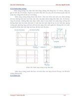 Giáo trình thiết kế cầu thép 6 ppsx