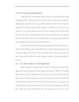 NGHIÊN CỨU CÁC GIẢI THUẬT XẾP LỊCH ĐỂ TỐI ƯU HÓA VIỆC TRUYỀN SỐ LIỆU TRONG MẠNG OBS - 5 potx