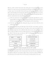 Nghiên cứu kiến trúc hướng dịch vụ và đối tượng - 5 ppt