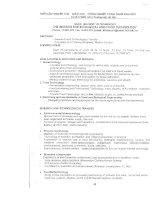 Triển lãm nghiên cứu giáo dục công nghiệp - Công nghệ sinh học part 4 docx