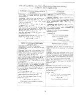 Triển lãm nghiên cứu giáo dục công nghiệp - Công nghệ sinh học part 5 ppsx