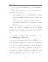 ĐIỀU KHIỂN CÔNG SUẤT TRONG THẾ HỆ THÔNG TIN DI ĐỘNG 3UMTS - 7 ppt