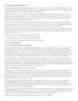 5.1.Kỹ thuật nhuộm hoàn tất ppt