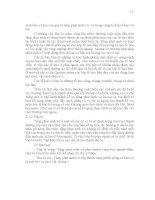 Hình thái giải phẫu thực vật phần 5 pdf