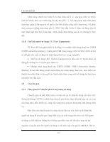 ĐIỀU KHIỂN CÔNG SUẤT TRONG THẾ HỆ THÔNG TIN DI ĐỘNG 3UMTS - 3 potx