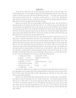 Cấu tạo và tính chất của vật liệu phần 1 pptx