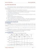 Giáo trình thiết kế cầu thép 9 potx