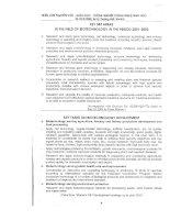 Triển lãm nghiên cứu giáo dục công nghiệp - Công nghệ sinh học part 2 ppsx