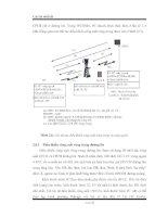 ĐIỀU KHIỂN CÔNG SUẤT TRONG THẾ HỆ THÔNG TIN DI ĐỘNG 3UMTS - 5 potx