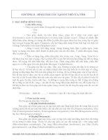 Giáo trình - Ngư loại II (Giáp xác &Nhuyễn thể)-p1-chuong 2 pot