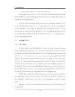ĐIỀU KHIỂN CÔNG SUẤT TRONG THẾ HỆ THÔNG TIN DI ĐỘNG 3UMTS - 2 pps