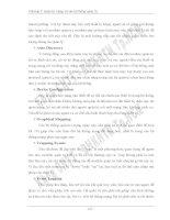 CÔNG NGHỆ GRID COMPUTING VÀ ỨNG DỤNG THỬ NGHIỆM TRONG BÀI TOÁN QUẢN TRỊ MẠNG - 8 pot