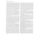 Từ điển bách khoa Việt Nam 2 part 6 pps
