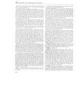 Từ điển bách khoa Việt Nam 2 part 10 doc