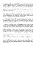 Từ điển danh nhân thế giới part 8 pptx