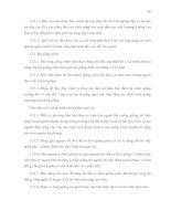 QUY PHẠM KỸ THUẬT AN TOÀN TRONG XÂY DỰNG - 6 pot