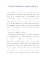 Những chiến thắng nổi tiếng trong lịch sử dân tộc ta 2 pdf