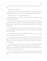 QUY PHẠM KỸ THUẬT AN TOÀN TRONG XÂY DỰNG - 9 potx