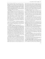 Từ điển bách khoa Việt Nam 2 part 7 doc
