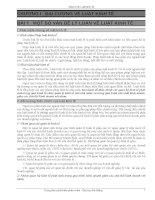 Giáo trình Luật kinh tế CHƯƠNG I ĐẠI CƯƠNG VỀ LUẬT KINH TẾ BÀI 1 MỘT SỐ VẤN ĐỀ LÝ LUẬN VỀ LUẬT KINH TẾ pot