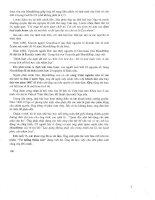Từ điển danh nhân thế giới part 7 ppsx