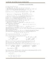 259 bài toán bồi dưỡng học sinh giỏi và năng khiếu THCS