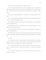 QUY PHẠM KỸ THUẬT AN TOÀN TRONG XÂY DỰNG - 8 pot
