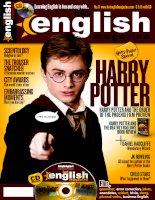 Tạp chí học tiếng Anh Hot English số 71 - www.VoaChip.com pot