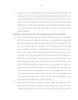 Luận văn : THỰC TRẠNG VÀ MỘT SỐ GIẢI PHÁP THÚC ĐẨY XUẤT KHẨU HÀNG DỆT MAY VIỆT NAM VÀO THỊ TRƯỜNG NHẬT BẢN part 7 docx