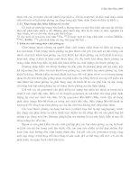 Lý luận về y học hạt nhân part 3 ppt