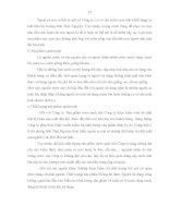 Luận văn : GIẢI PHÁP PHÁT TRIỂN SẢN XUẤT KINH DOANH NƯỚC SẠCH TẠI CÔNG TY TRÁCH NHIỆM HỮU HẠN MỘT THÀNH VIÊN KINH DOANH NƯỚC SẠCH THÁI NGUYÊN part 7 pdf