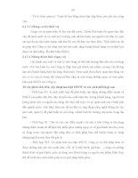 Luận văn : GIẢI PHÁP PHÁT TRIỂN SẢN XUẤT KINH DOANH NƯỚC SẠCH TẠI CÔNG TY TRÁCH NHIỆM HỮU HẠN MỘT THÀNH VIÊN KINH DOANH NƯỚC SẠCH THÁI NGUYÊN part 8 ppt