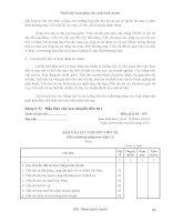Phân tích hoạt động sản xuất kinh doanh part 8 ppt