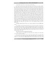 Giáo trình lịch sử kinh tế part 2 doc