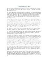 Tăng giá trị bản thân pdf