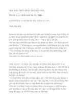 HẸN BẠN TRÊN ĐỈNH THÀNH CÔNG-PHẦN 2-CHƯƠNG 6(P1) pot