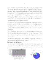 Luận văn : THỰC TRẠNG VÀ MỘT SỐ GIẢI PHÁP THÚC ĐẨY XUẤT KHẨU HÀNG DỆT MAY VIỆT NAM VÀO THỊ TRƯỜNG NHẬT BẢN part 4 pdf