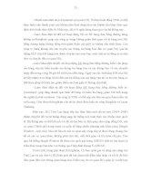 Luận văn : THỰC HIỆN THỦ TỤC HẢI QUAN ĐIỆN TỬ ĐỐI VỚI HÀNG HÓA XUẤT KHẨU, NHẬP KHẨU TẠI CỤC HẢI QUAN THÀNH PHỐ HỒ CHÍ MINH THỰC TRẠNG VÀ GIẢI PHÁP part 3 pptx