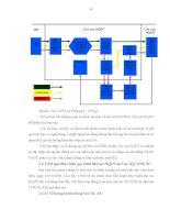 Luận văn : THỰC HIỆN THỦ TỤC HẢI QUAN ĐIỆN TỬ ĐỐI VỚI HÀNG HÓA XUẤT KHẨU, NHẬP KHẨU TẠI CỤC HẢI QUAN THÀNH PHỐ HỒ CHÍ MINH THỰC TRẠNG VÀ GIẢI PHÁP part 5 pptx