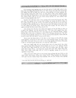 Giáo trình lịch sử kinh tế part 9 potx