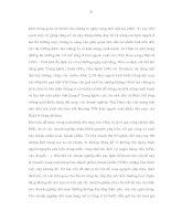 Luận văn : THỰC TRẠNG VÀ MỘT SỐ GIẢI PHÁP THÚC ĐẨY XUẤT KHẨU HÀNG DỆT MAY VIỆT NAM VÀO THỊ TRƯỜNG NHẬT BẢN part 6 pps