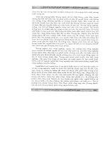 Giáo trình lịch sử kinh tế part 7 docx