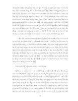 Luận văn: Cách thu hút đầu tư trực tiếp nước ngoài vào việt nam phần 5 pdf
