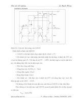 gia nhiệt máy tiệt trùng trong dây chuyền sản xuất nước dừa part8 pps