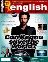 Tạp chí học tiếng Anh Hot English số 86 - www.VoaChip.com pps