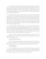 Hệ thống thông tin marketing và nghiên cứu marketing part 8 pptx