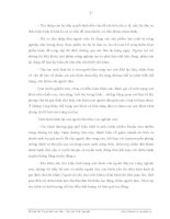 Luận văn : THỰC TRẠNG VÀ GIẢI PHÁP PHÁT HUY VAI TRÒ NGUỒN NHÂN LỰC TRONG PHÁT TRIỂN KINH TẾ XÃ HỘI KHU VỰC NÔNG THÔN TỈNH THÁI NGUYÊN part 6 docx