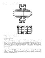 Maintenance Fundamentals Episode 1 part 10 pdf
